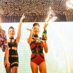 Gazino gece kulüpleri barlarda kons işi yapacak bayanlar aranıyor